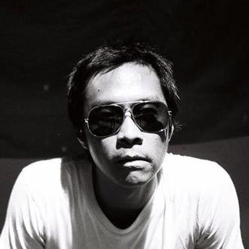 Brian Tiong