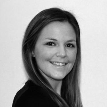 Claudia Löwe